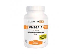 algamo astaxantin dusevni pohoda