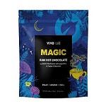 Magic - Latte