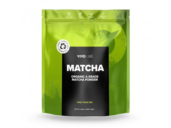 Matcha Mockup 1024x1024