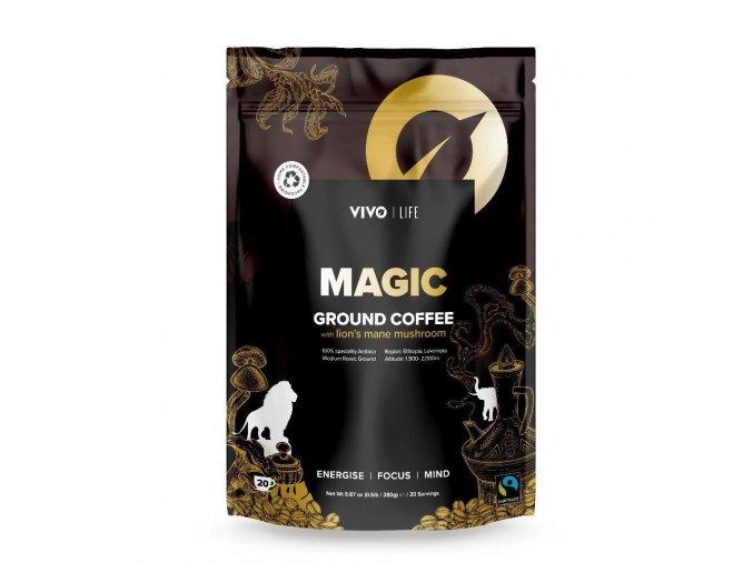 Magic coffee mockup front 1024x1024