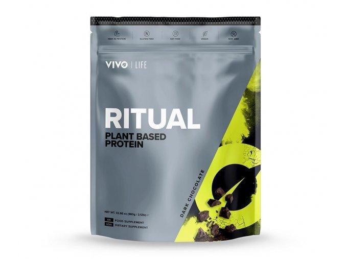 Ritual dark choc mockup v4 front 1000px 1024x1024