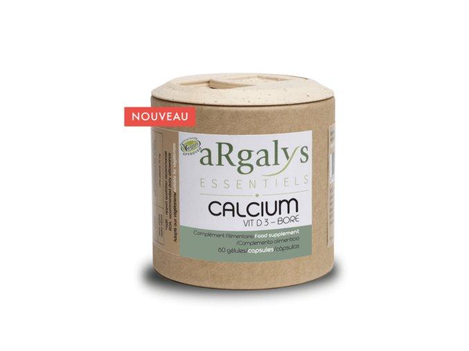 Calcium D3 Bore 1980x1932 Nouveau 400x390