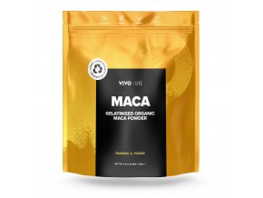 Maca Mockup 1024x1024