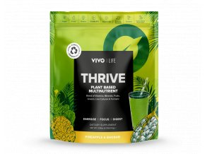 Thrive pineapple 112g mockup front 1024x1024