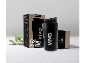 Vivo Shaker box mockup 1024x1024