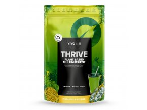 Thrive pineapple 240g mockup front 1024x1024