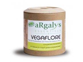 Vegaflore argays probiotiques vitamines 198010 2019 min 400x390