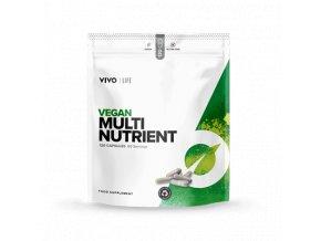 multi nutrient product