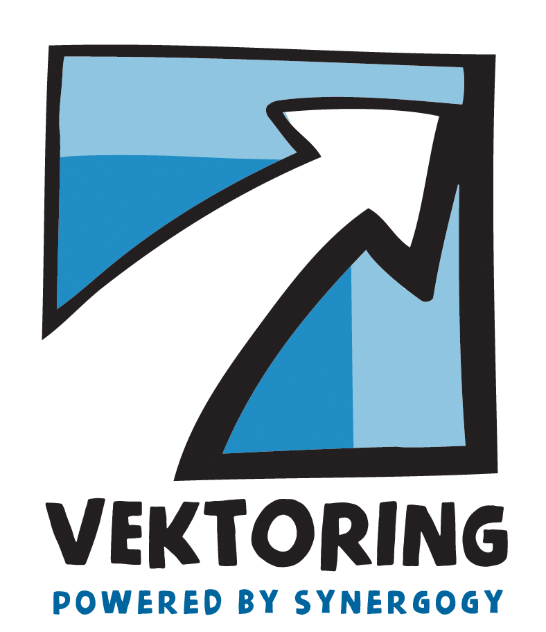 Eshop Vektoring