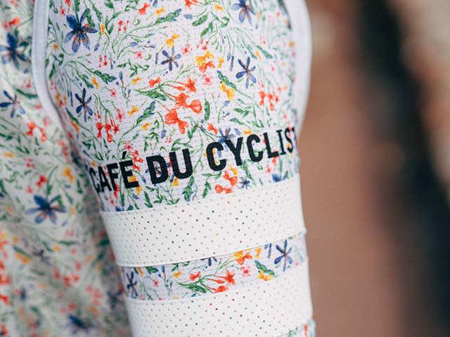Kdo jsou ti, kteří pro vás chtějí dělat cyklistiku krásnou a elegantní?