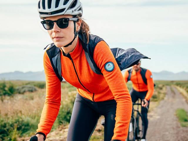 10 tipů na vánoční dárek pro cyklistky a cyklisty od VELOKLASIK