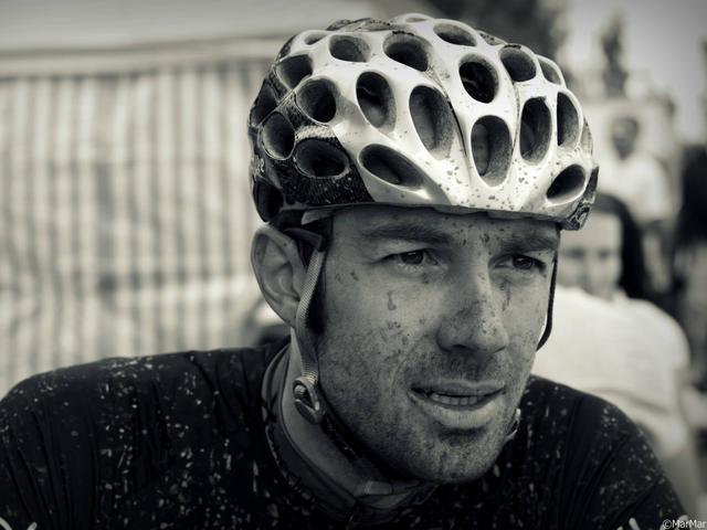 Sportovní cyklojízda s Vojtou už 4. května