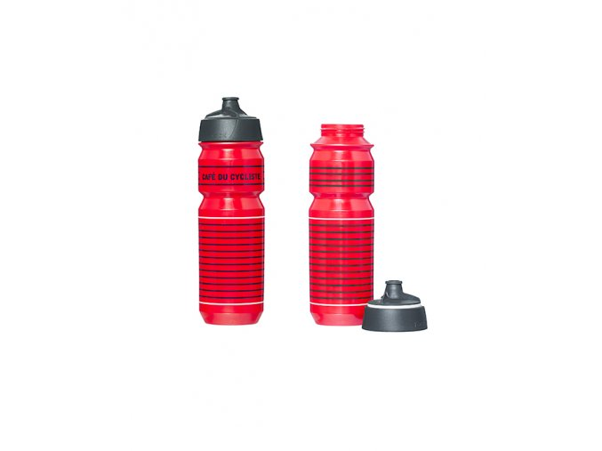 accessories cycling bidon 750 red 3[1]