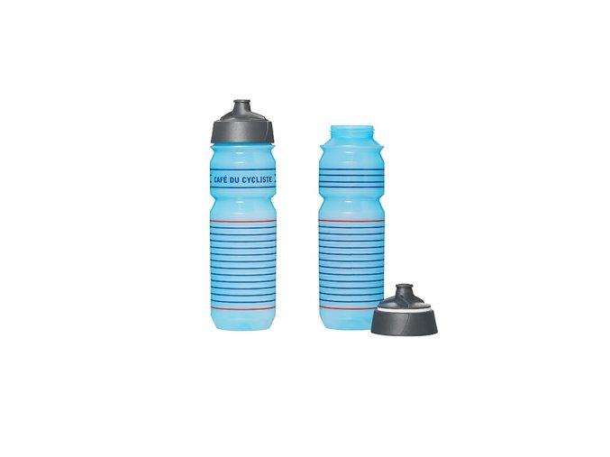 accessories cycling bidon 750 blue 3[1]