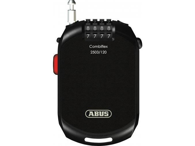 combiflex 2503 120[1]
