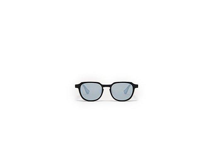 Cyklistické elegantní sluneční brýle CDC X AO matně černá