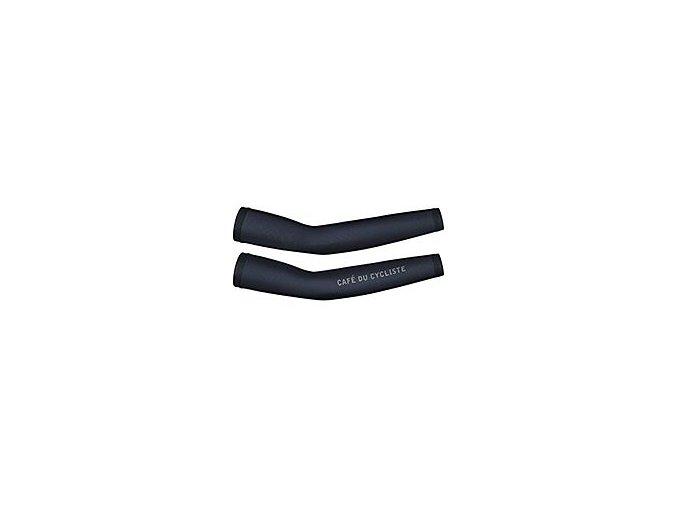 Návleky na ruce - LOLA námořní modrá