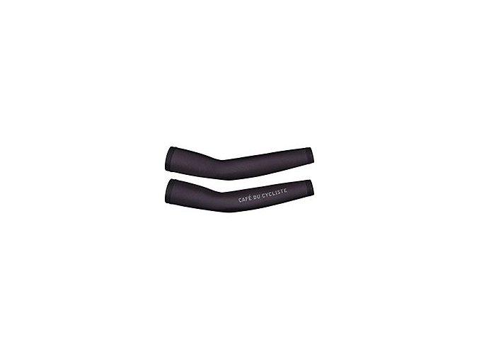 Návleky na ruce - LOLA fialová