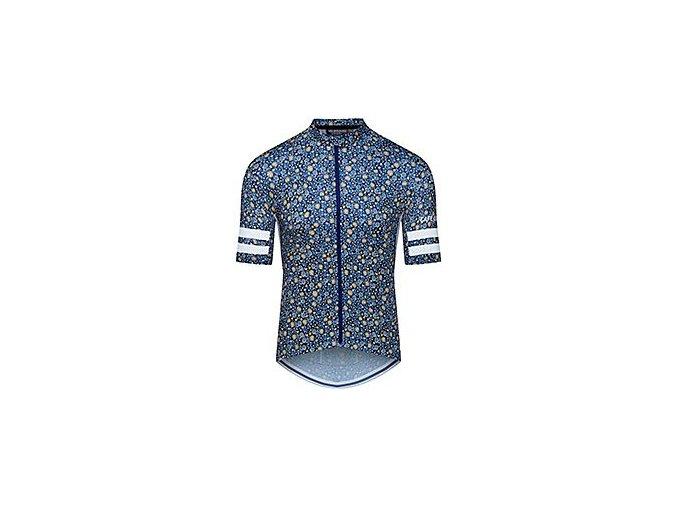 men cycling jersey floriane paquerette[1]