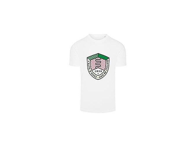 Bavlněné tričko - série COL - Alpe-d´Huezmen cycling tshirt alpe huez[1]