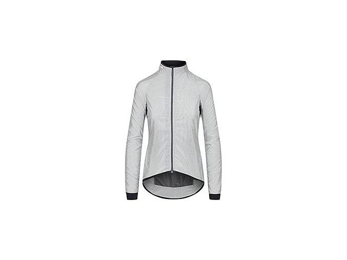 women lightweight windproof cycling jacket madeleine stripes 2[1]