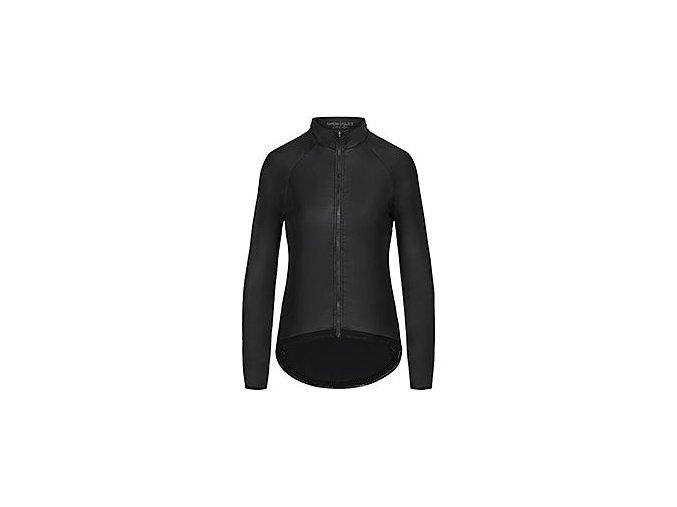 women cycling jacket dorothee black[1]