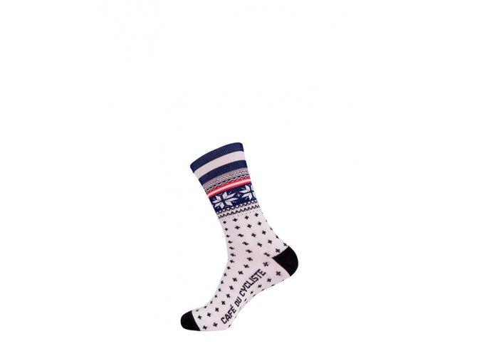 cycling socks nordic navy 3[1]