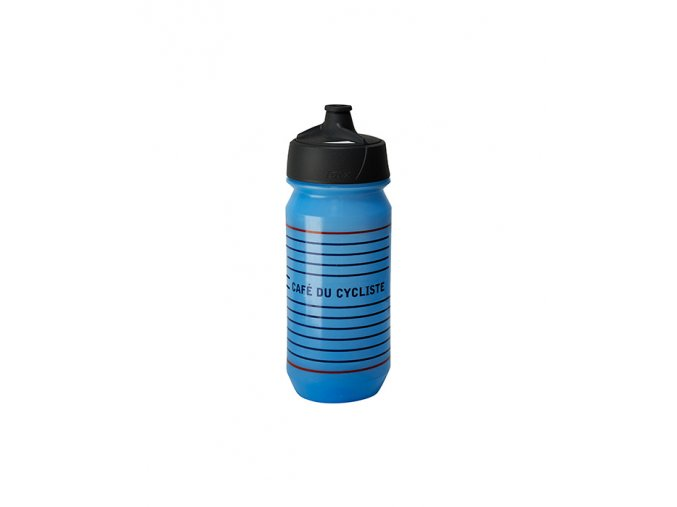 accessories cycling bidon 500 blue 3[1]