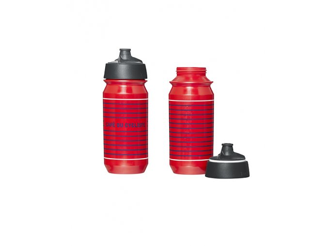 accessories cycling bidon 500 red 3 1[1]