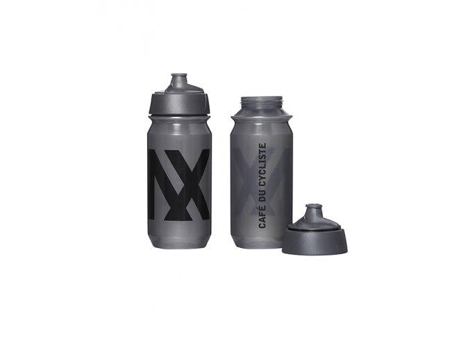 accessories cycling bidon 500 audax 3[1]