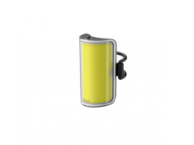 KNOG - světlo na kolo Přední blikačka Cobber Mid (12189)
