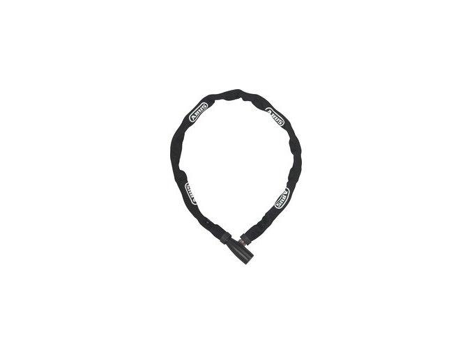 1500 110 web black[1]