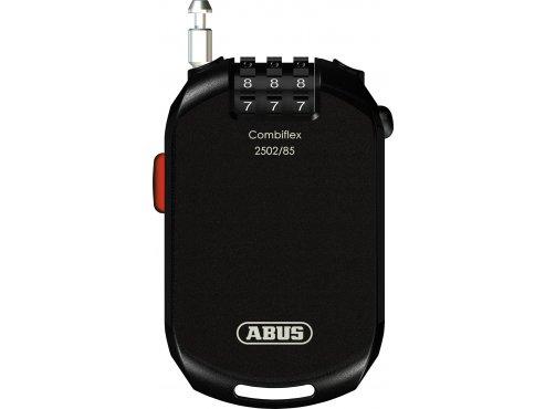combiflex 2502 85[1]