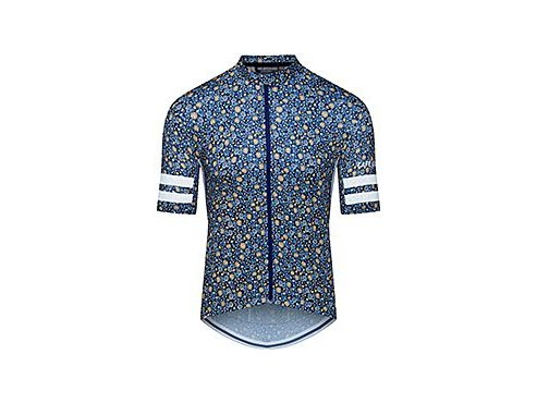 men cycling jersey floriane paquerette[1]