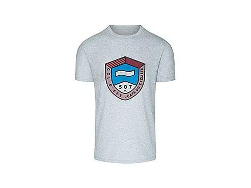 Bavlněné tričko - série COL - EZE