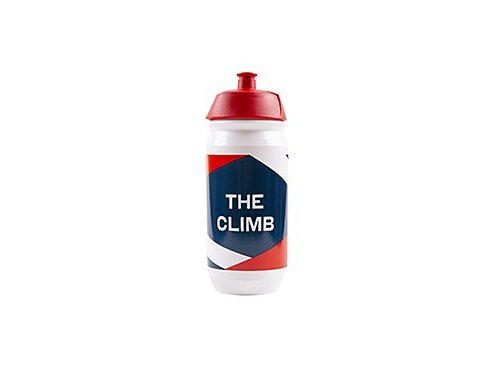 Bidon na kolo 500 ml - THE CLIMBaccessories cycling bidon 500 the climb bis[1]