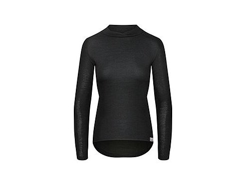 women cycling baselayer cosette black[1]