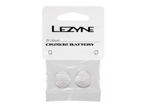 Baterie CR 2032 BATTERY - 2 - PACK SILVER7D7A797C7E7579786D6F7A7E 6B5C5A5A5A5A5B5A5A5F6E5E baterie cr 2032 battery 2 pack silver[1]