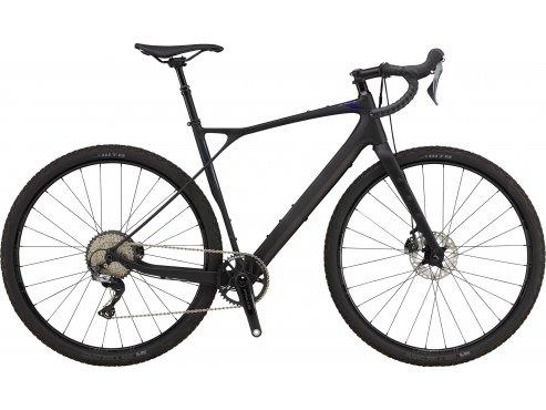GRAVEL bike - GT Grade CARBON PRO 2021