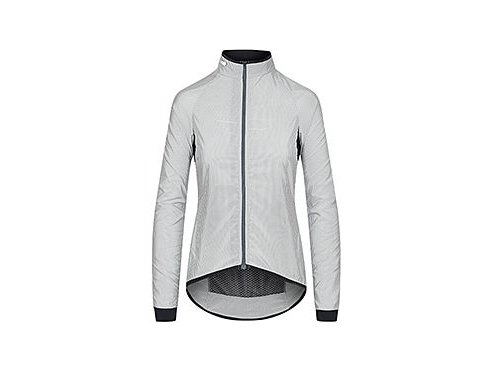women lightweight windproof cycling jacket madeleine stripes 2[1]