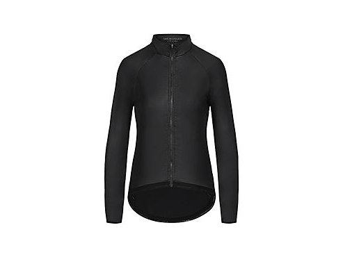 women cycling jacket dorothee black[1]