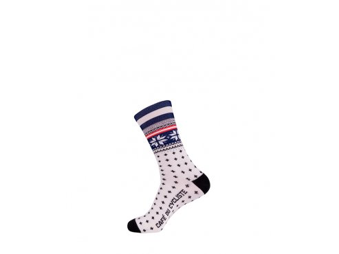 cycling socks nordic navy 3[1]