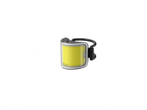 KNOG - světlo na kolo přední blikačka Cobber Lil´ (12186)