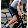 Super lehké cyklo kraťasy AUGUSTINE - černámen cycling bibshort augustine black 2[1]