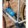 Cyklistická láhev 500 ml - EZE modráaccessories cycling bidon eze 4 2[1]