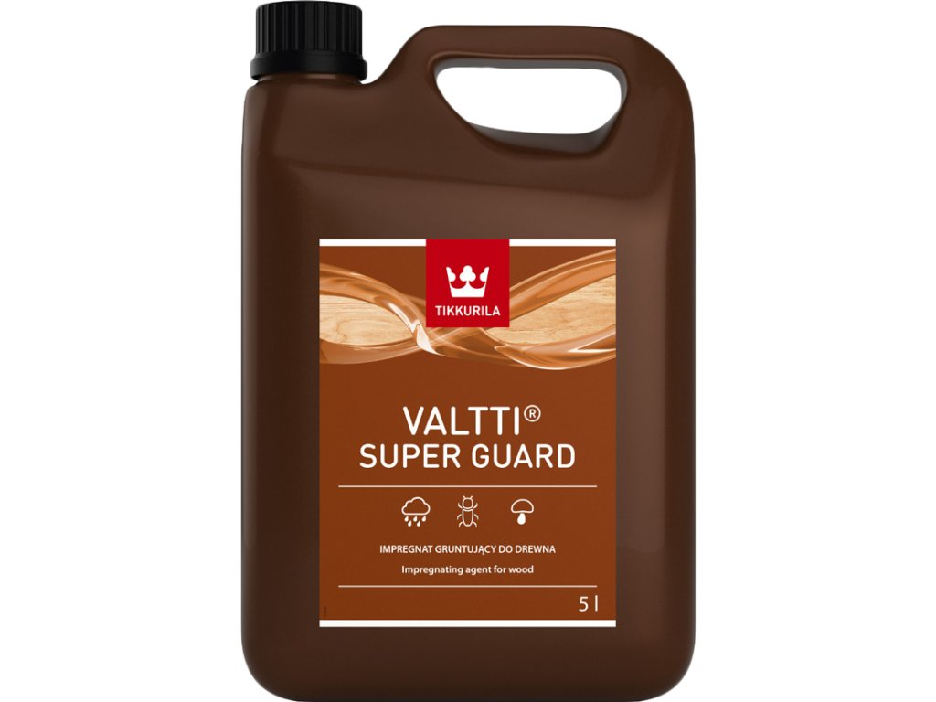 Valtti Super Guard