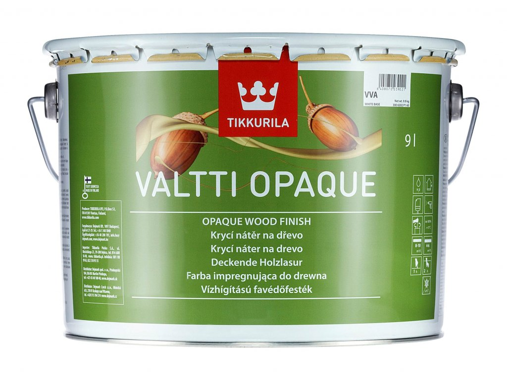 shop products image jpeg 20160527081756 5411 vallti opaque