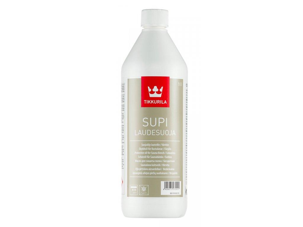 SUPI Laudeusoja Bench Protection 1l