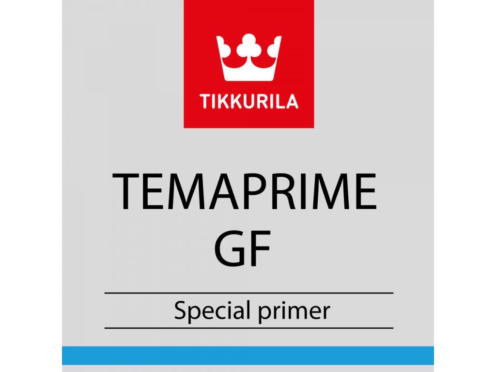 Temaprime GF 1024x1024