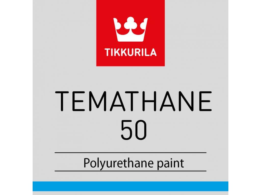 Temathane 50